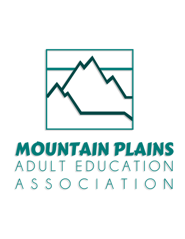 Mountain Plains Adult Education